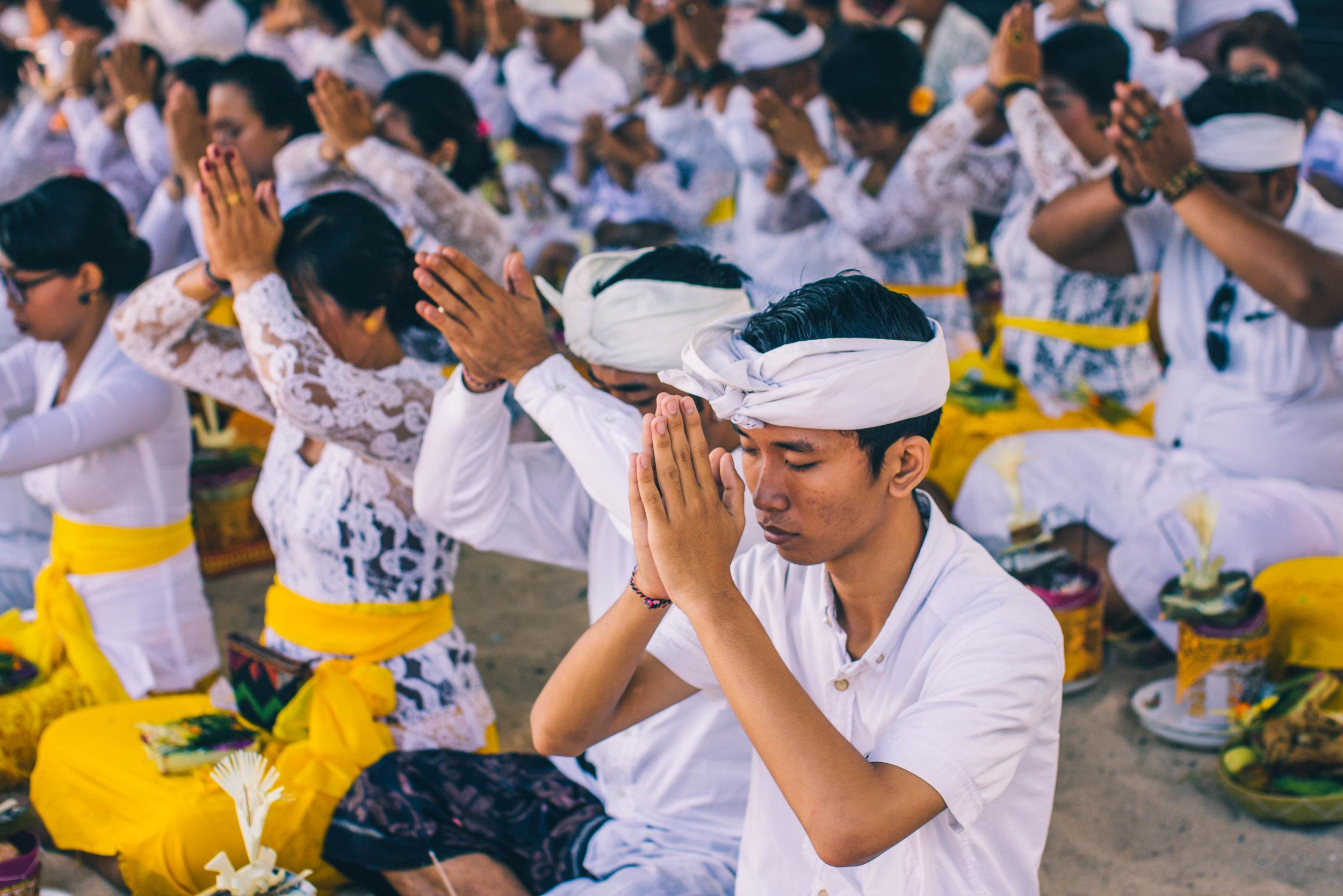 20180614-Bali-Katelyn-Wang-0422.jpg