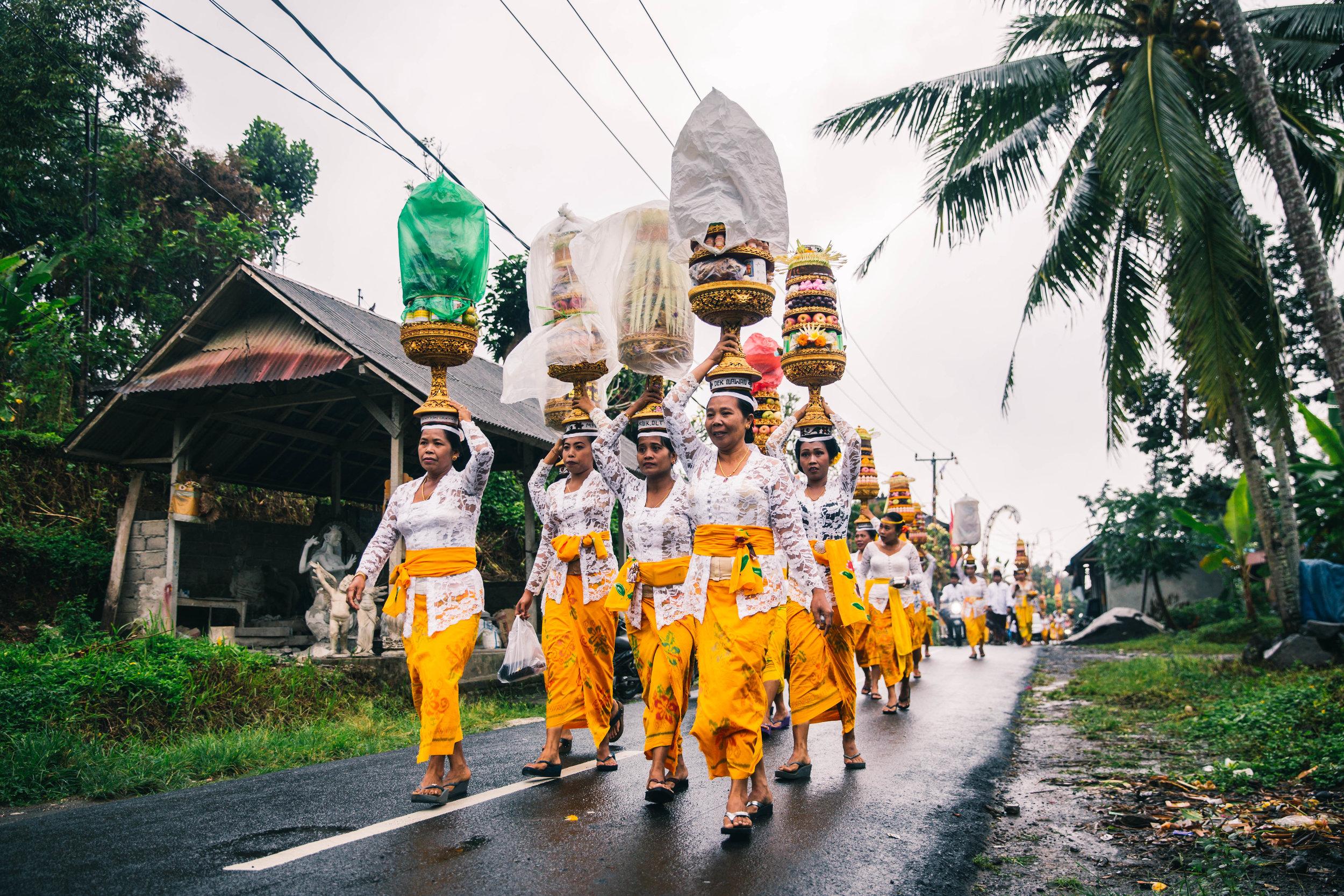 20180619-Bali-Wang-00865.jpg