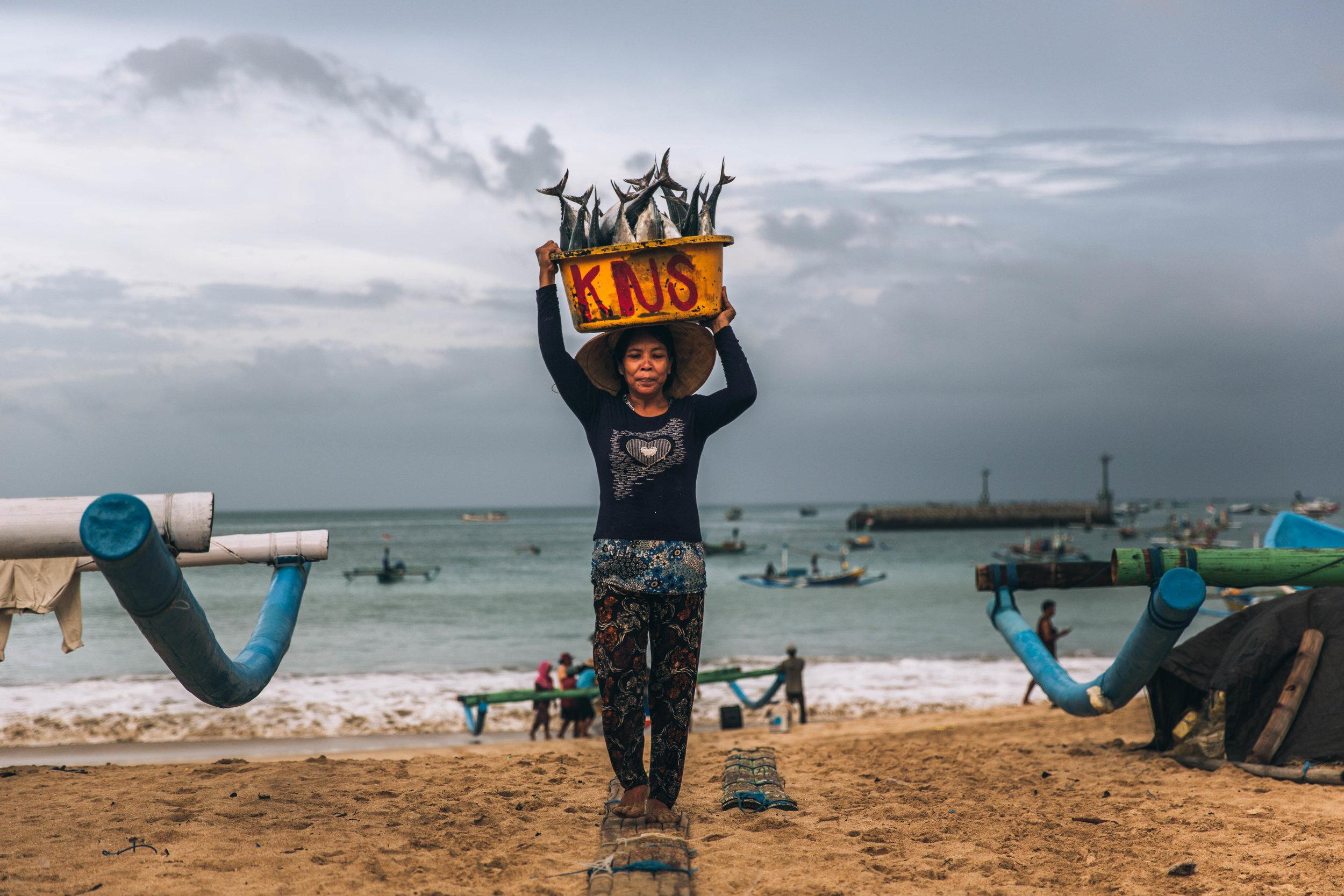 20180621-Bali-Wang-01518-3.jpg