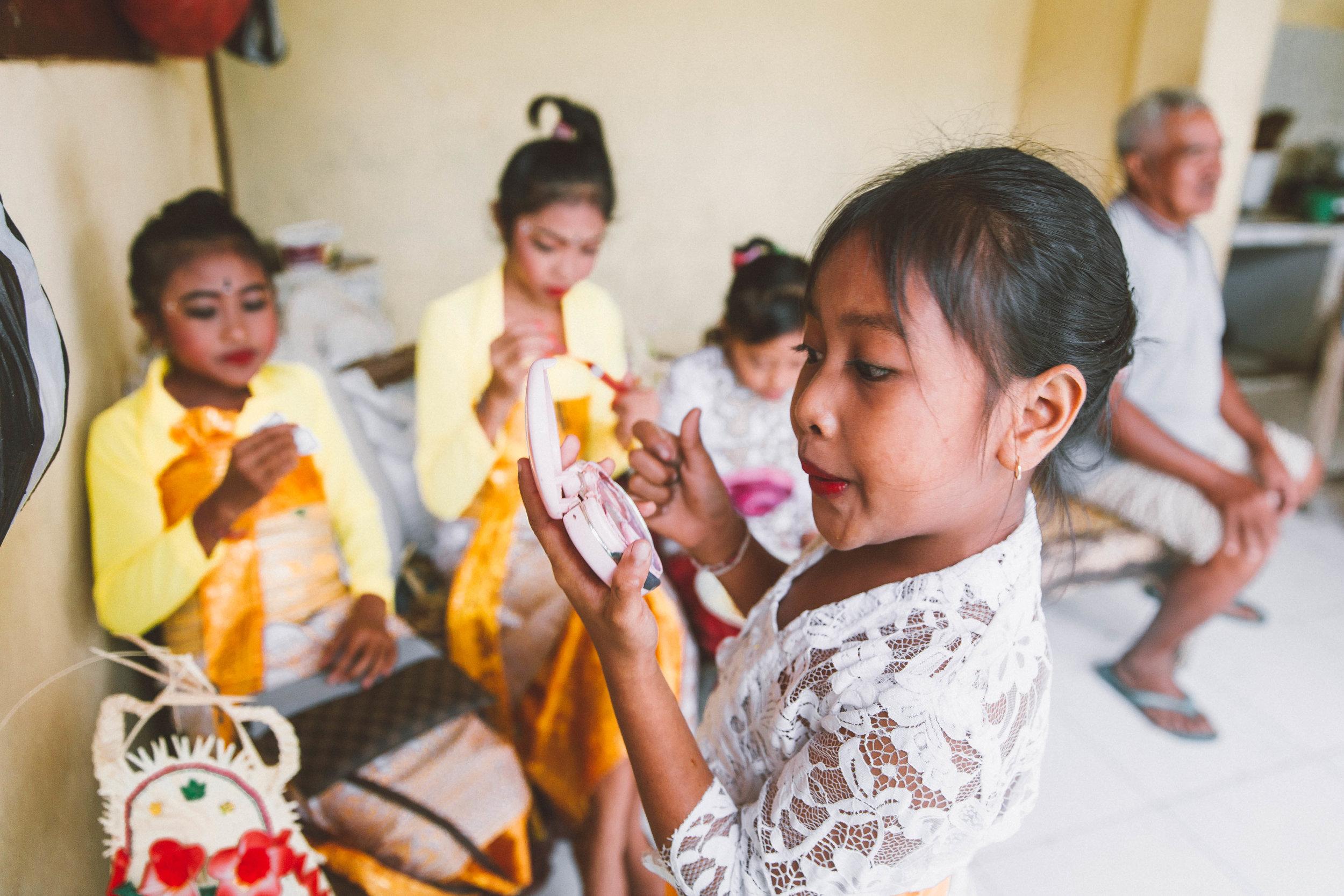 20180619-Bali-Wang-00474-3.jpg