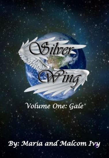 Silver Wing Gale Cover.JPG