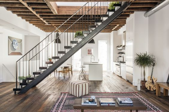 Source: Elizabeth Roberts Architecture & Design