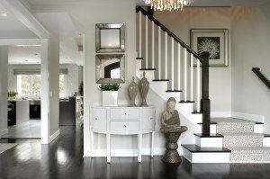 Source: kylie m interiors