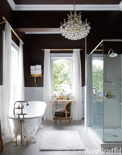 Source: House Beautiful