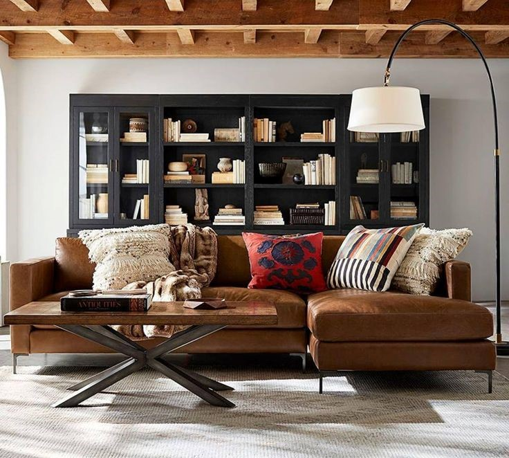 Source: Pottery Barn