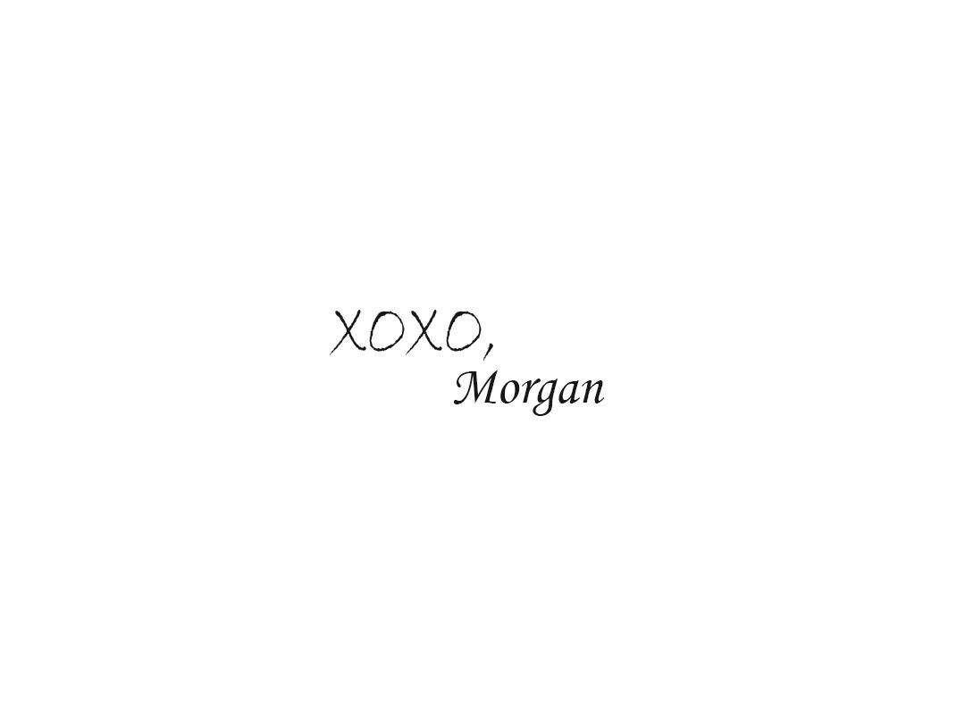 Sign off Morgan.jpg