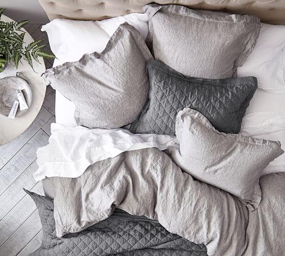 belgian-flax-linen-duvet-cover-sham-c.jpg