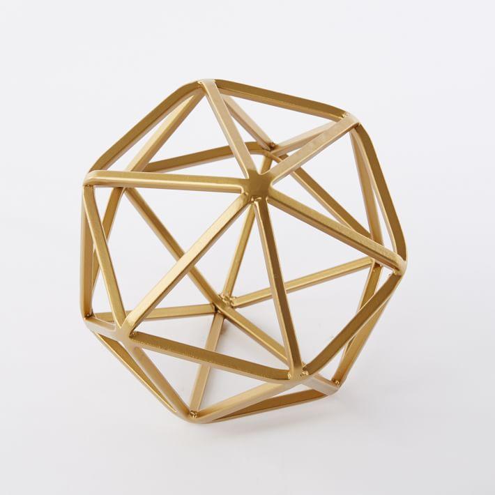 Symmetry Object