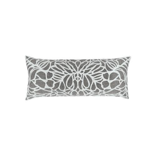 Sika Granite Pillow