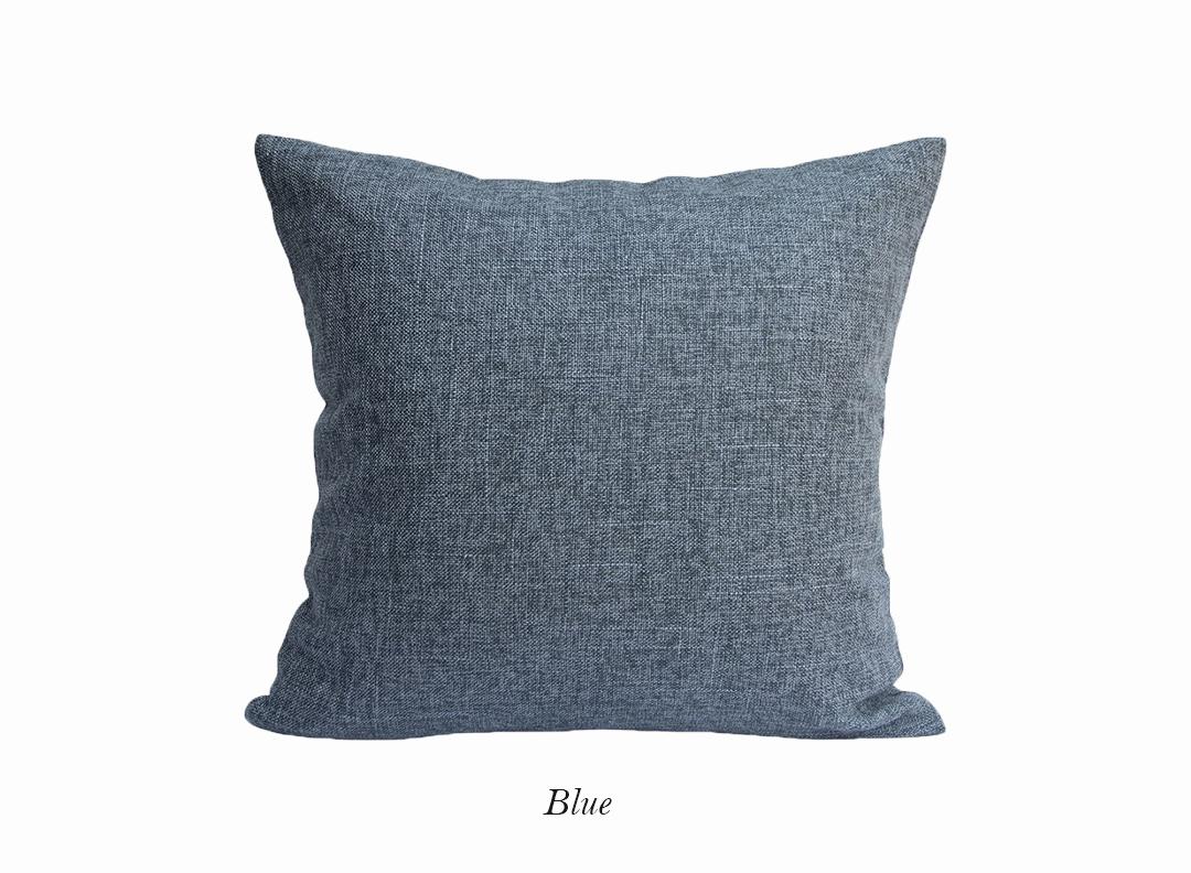 Josephine Pillow