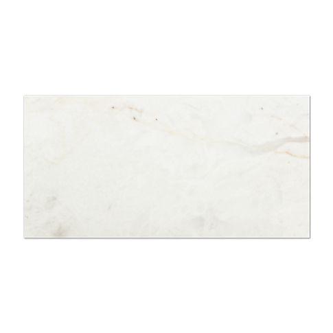 Meram Carrara Polished Tile