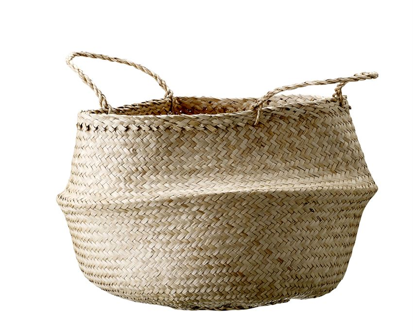 Essential Basket