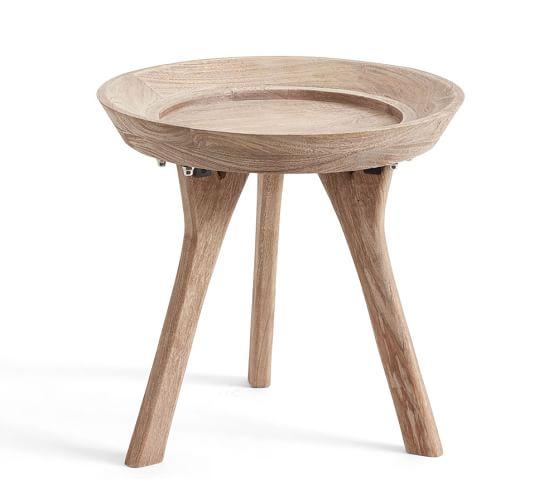 Moraga Coffee Table - Small