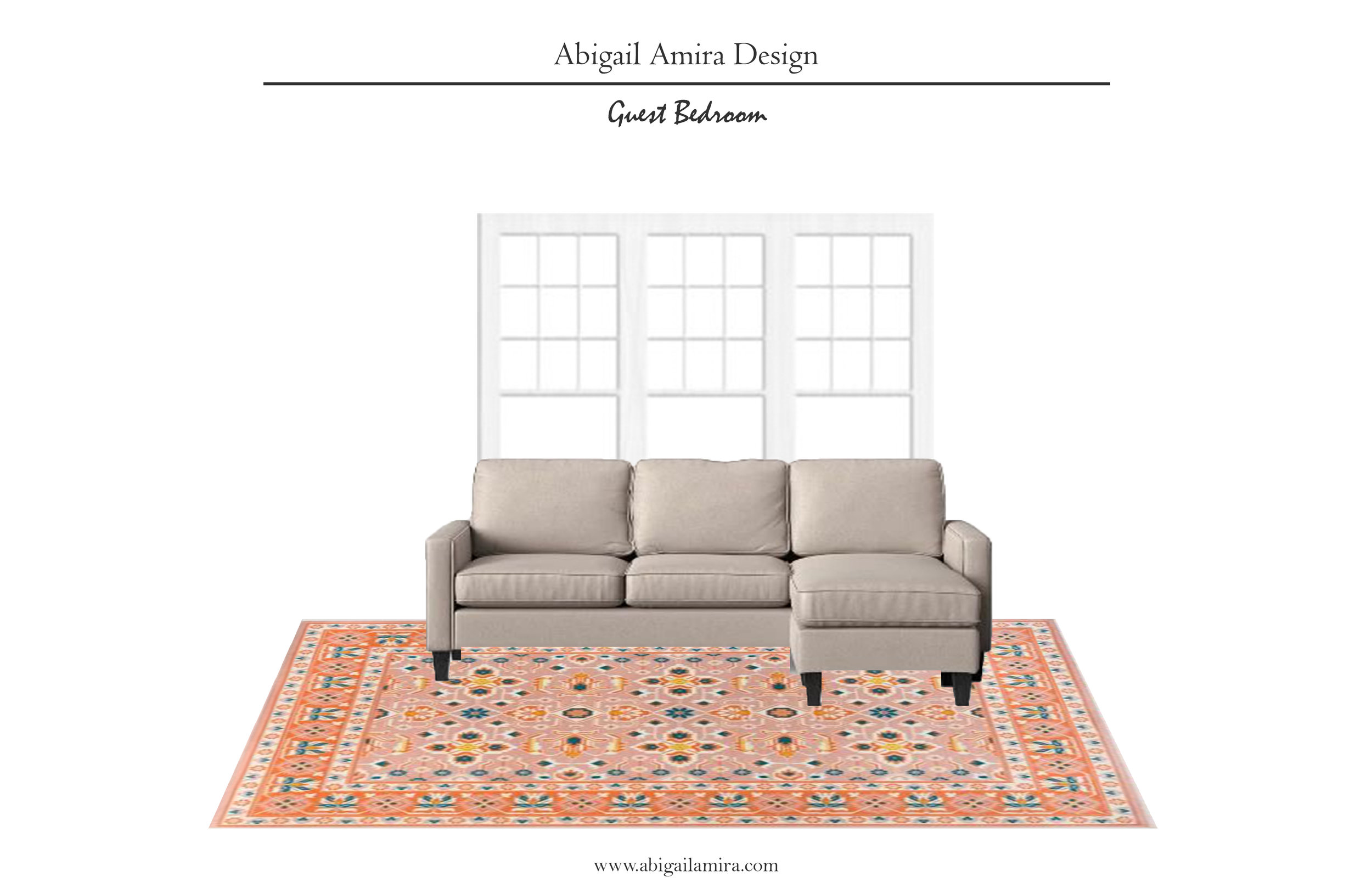 www.abigailamira.com