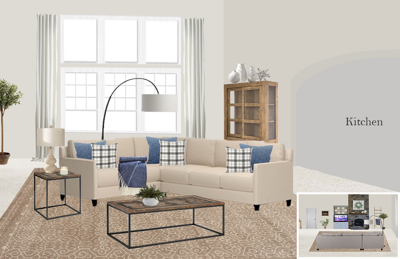 kr Living room view 1 (4).jpg