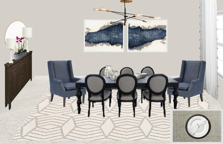 Beth Clarks dining room 1.2.jpg