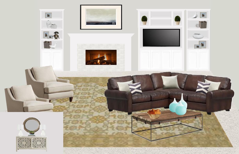 Beth Clarks Living room 1.1.jpg