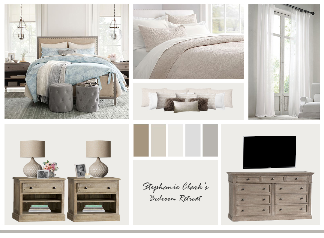 Bedroom Concept 1.4 - Copy.jpg