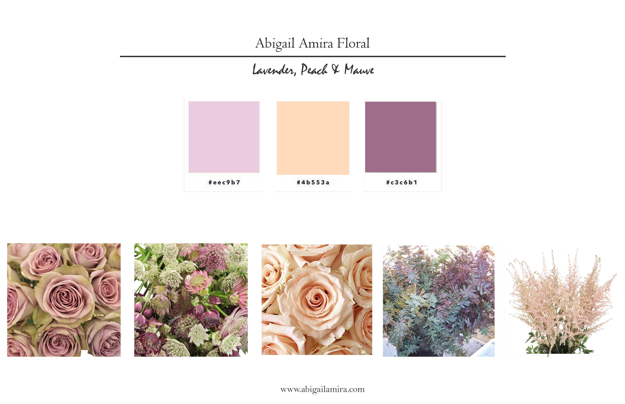 Floral  template 1.jpg