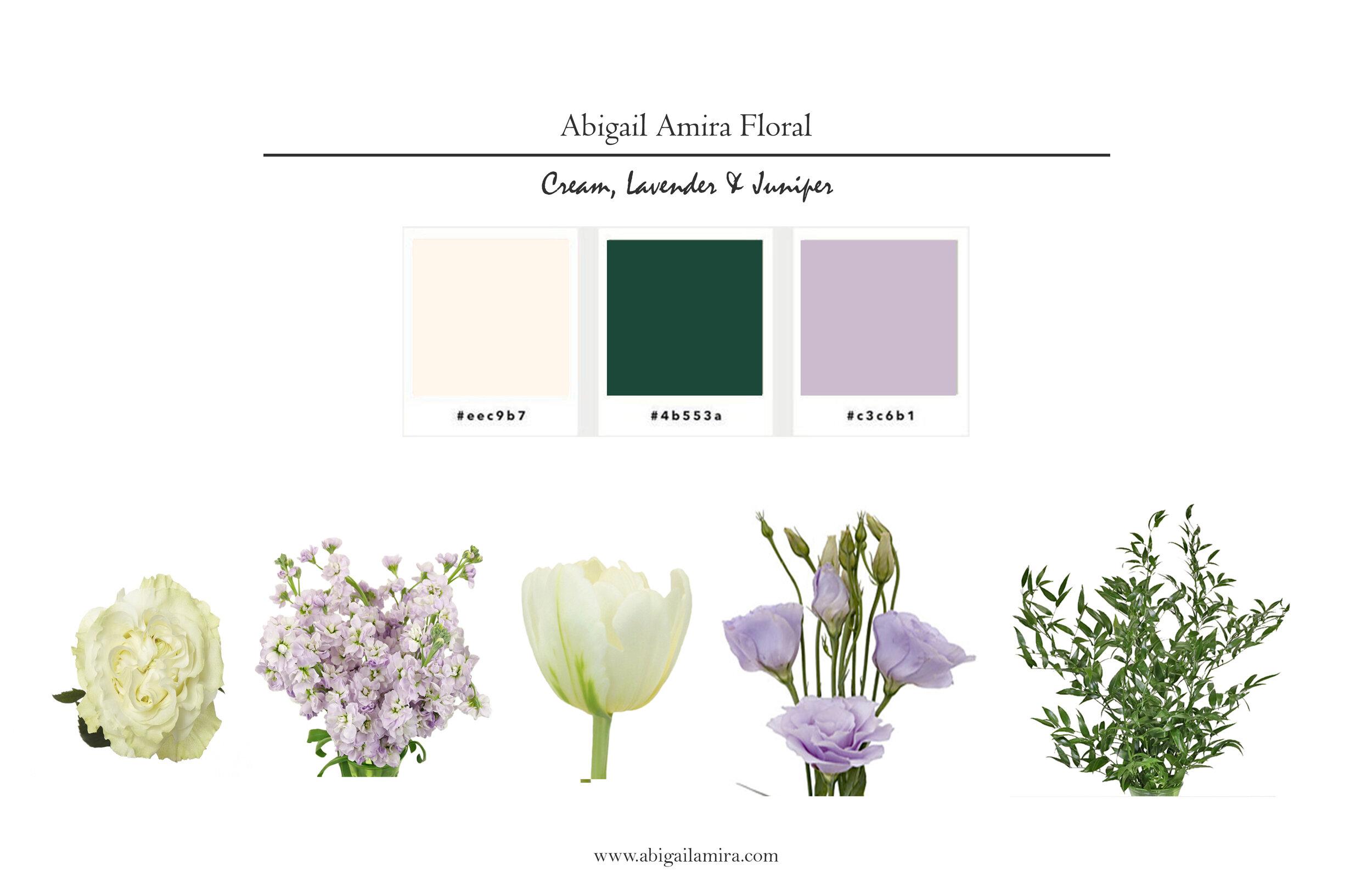 Palette Floral 1.jpg