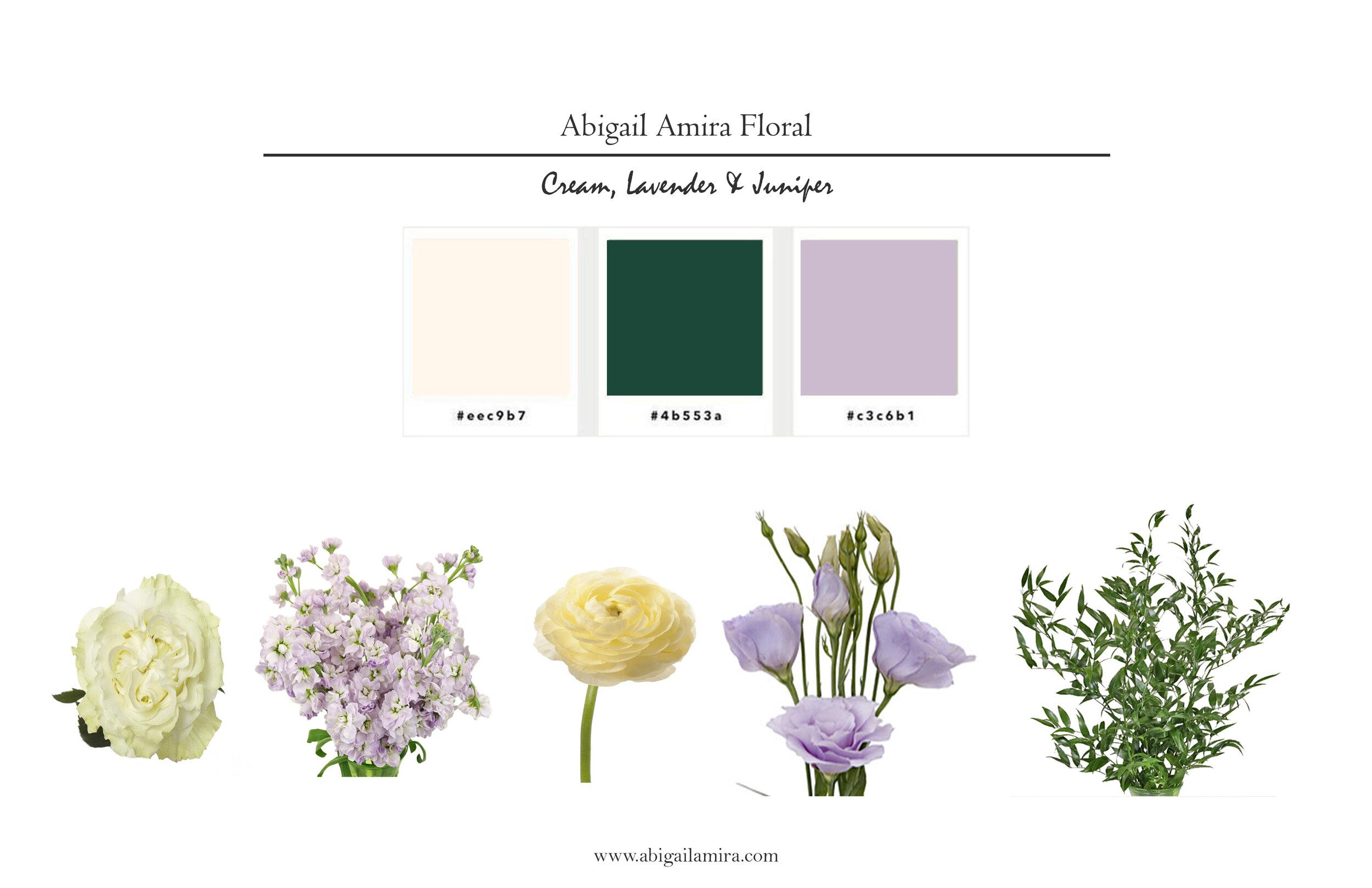 Palette Floral.jpg