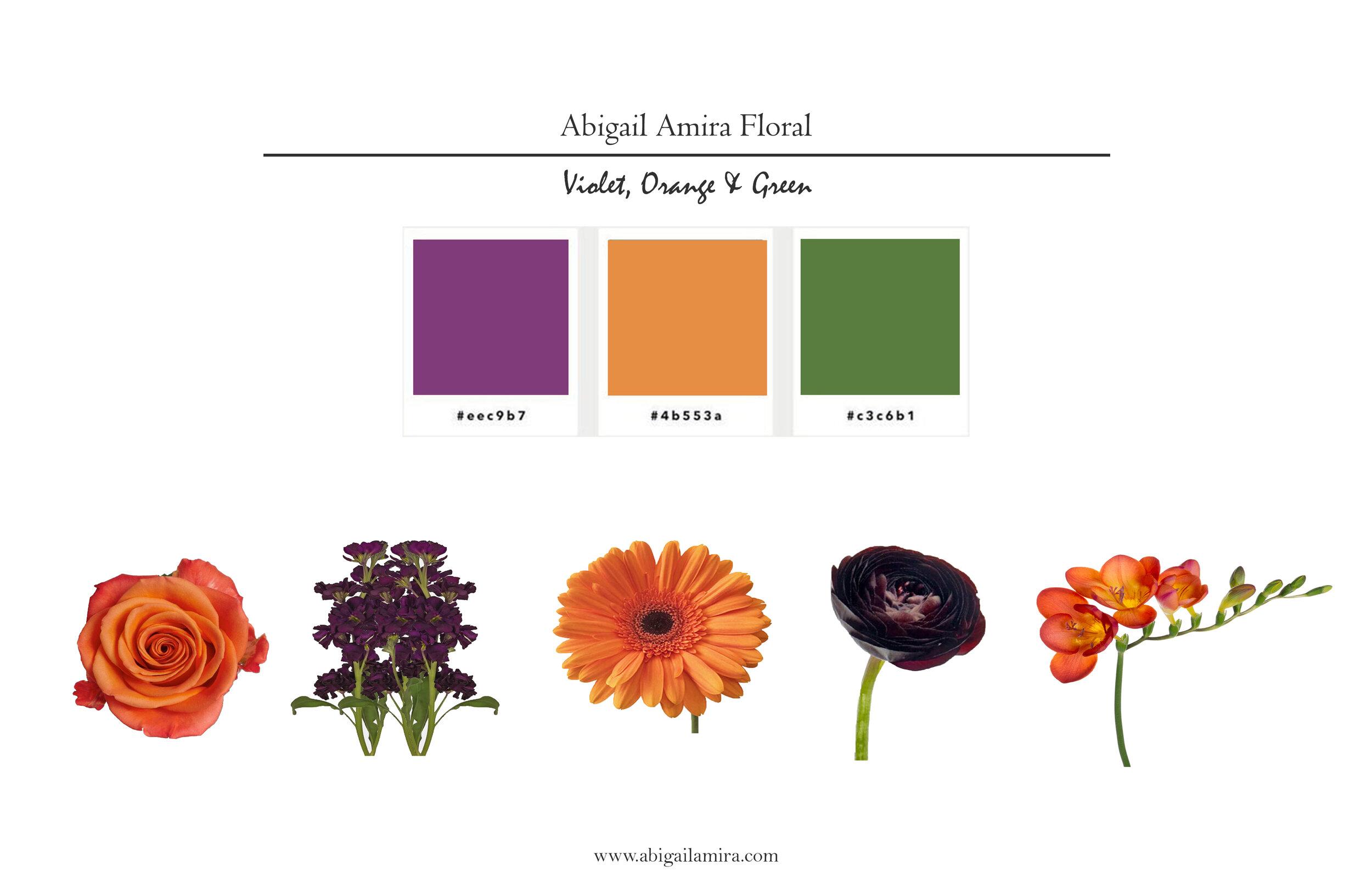 Floral Options.jpg