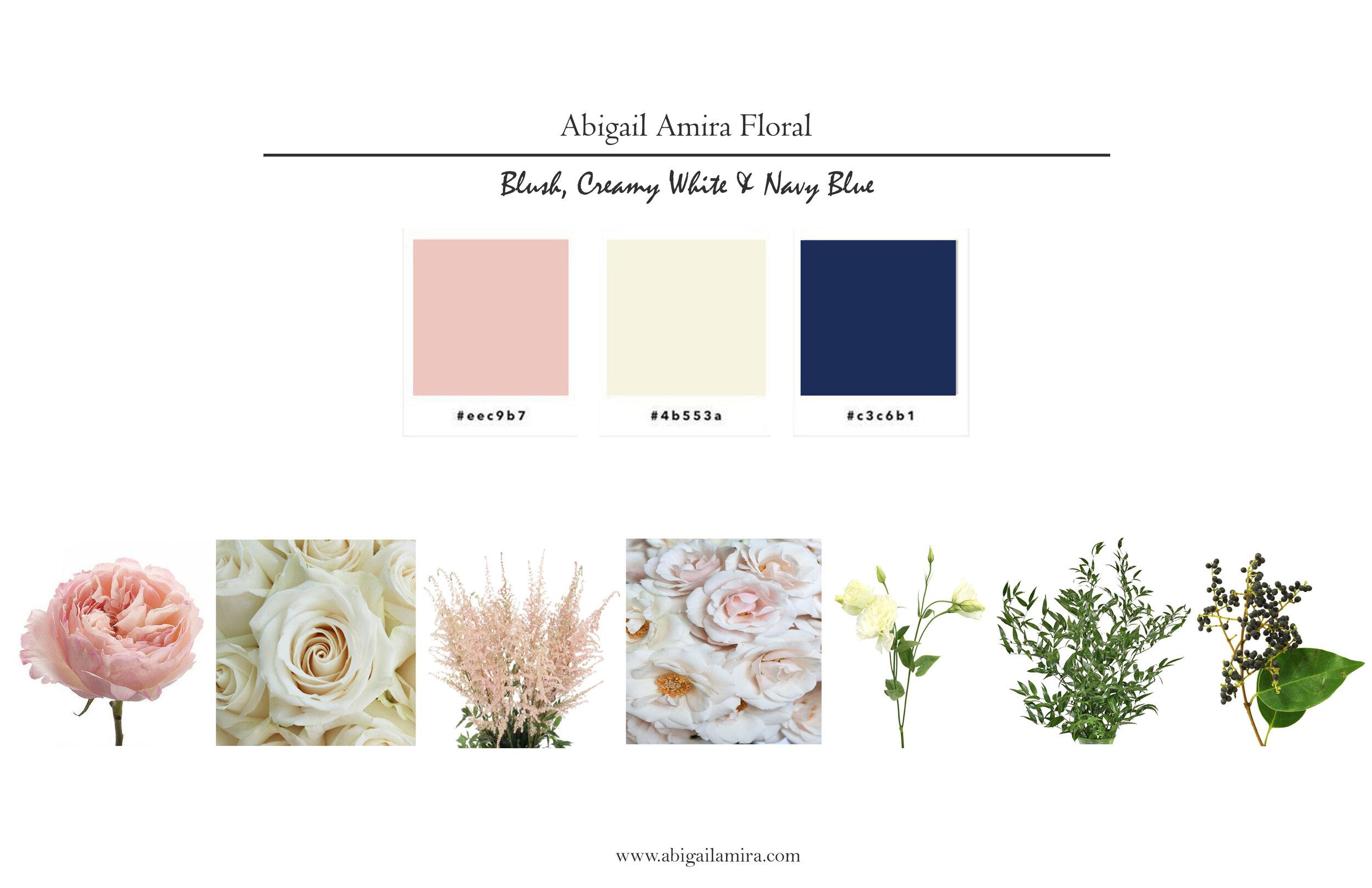 Floral  template 1.1.jpg