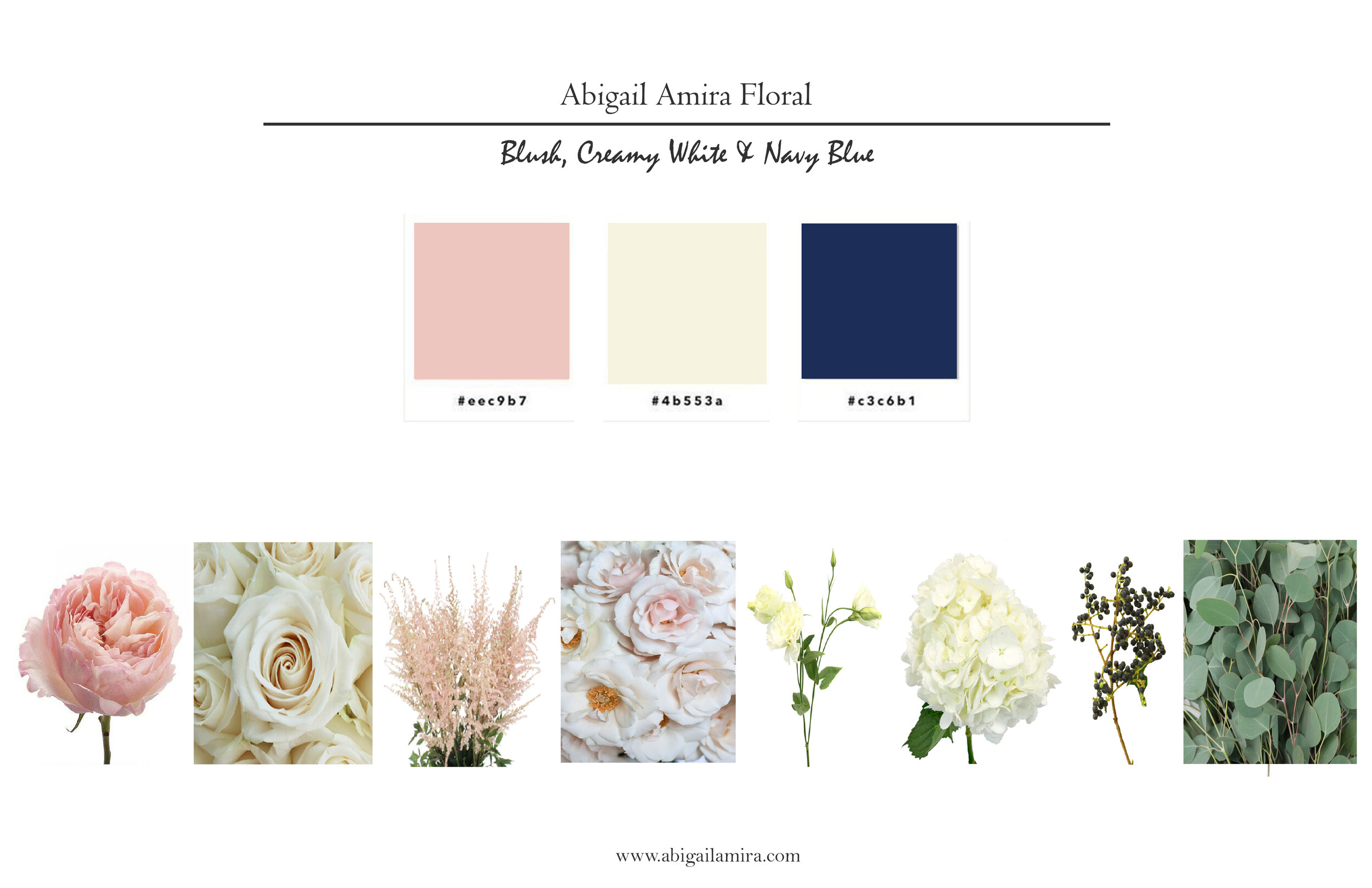 Floral  template 1.3.jpg