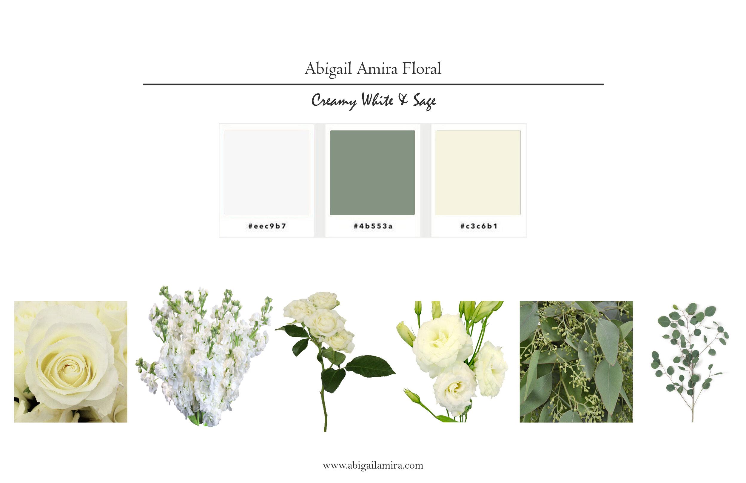 Floral  template.jpg
