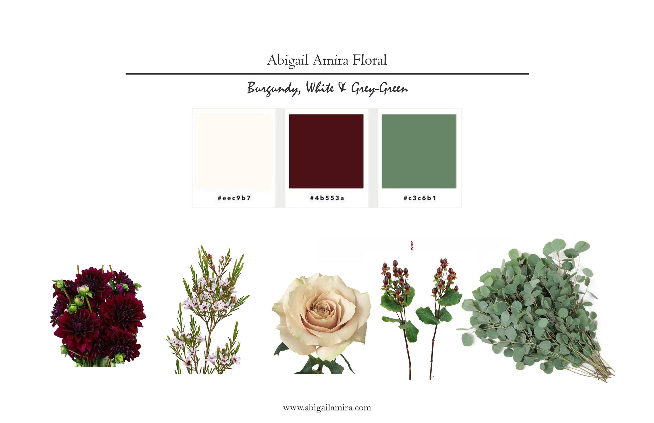 Floral  template 2.jpg