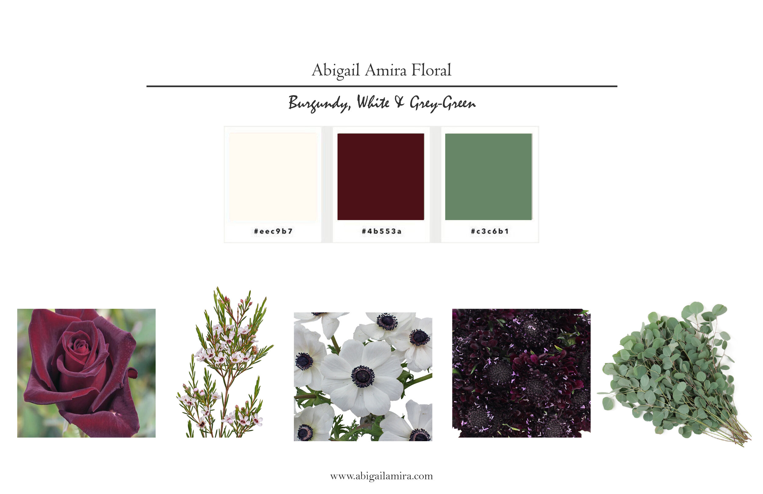 Floral  template 3.jpg