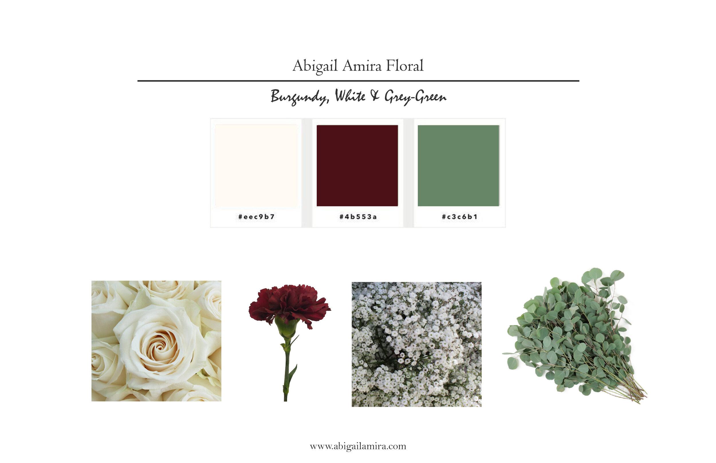 Floral  template 4.jpg