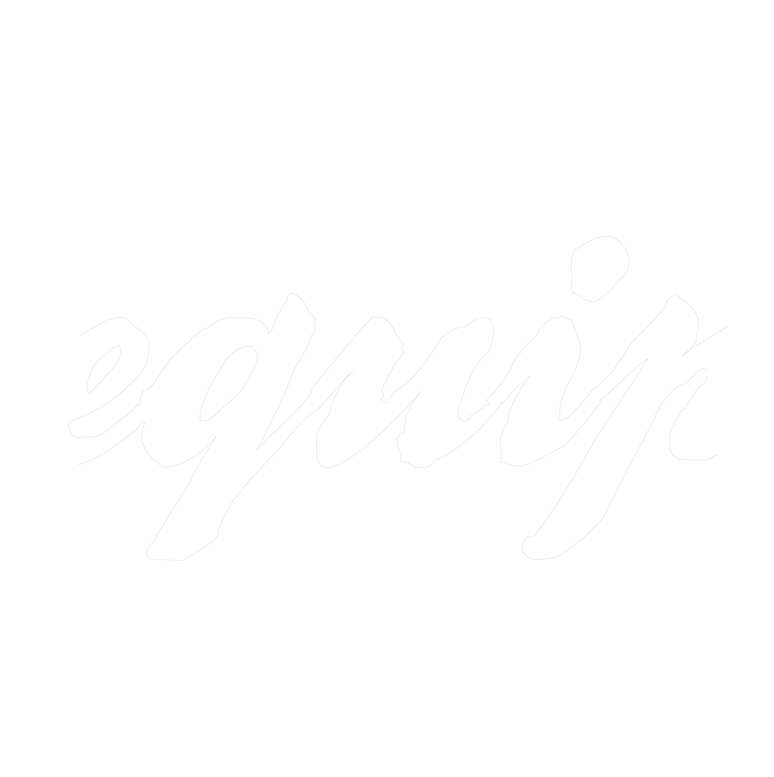 EQUIP_LOGO_Text Only_Not Cut Off.png