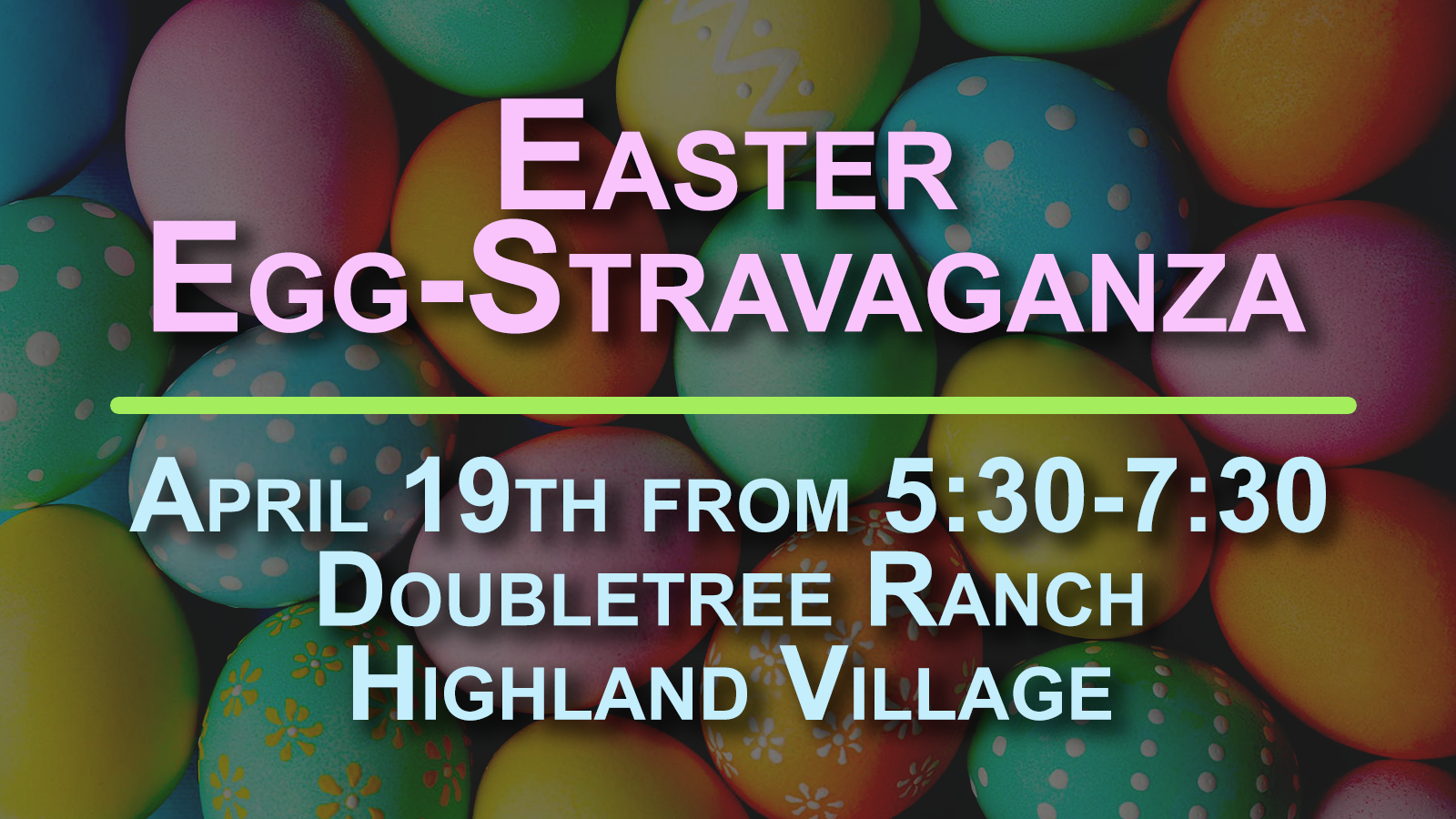 eggstravaganza - event.png