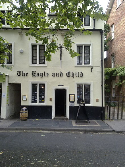 440px-The_Eagle_and_Child_from_St_Giles_Street.jpg