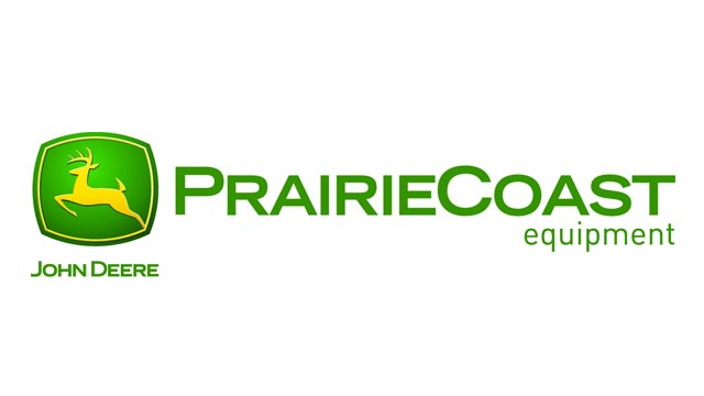 Prairie_Coast_Equipment_logo.jpg
