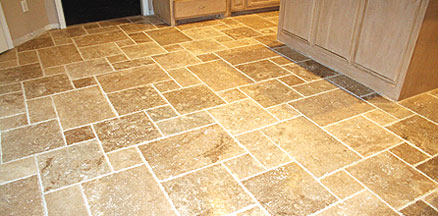 travertine-flooring.jpg