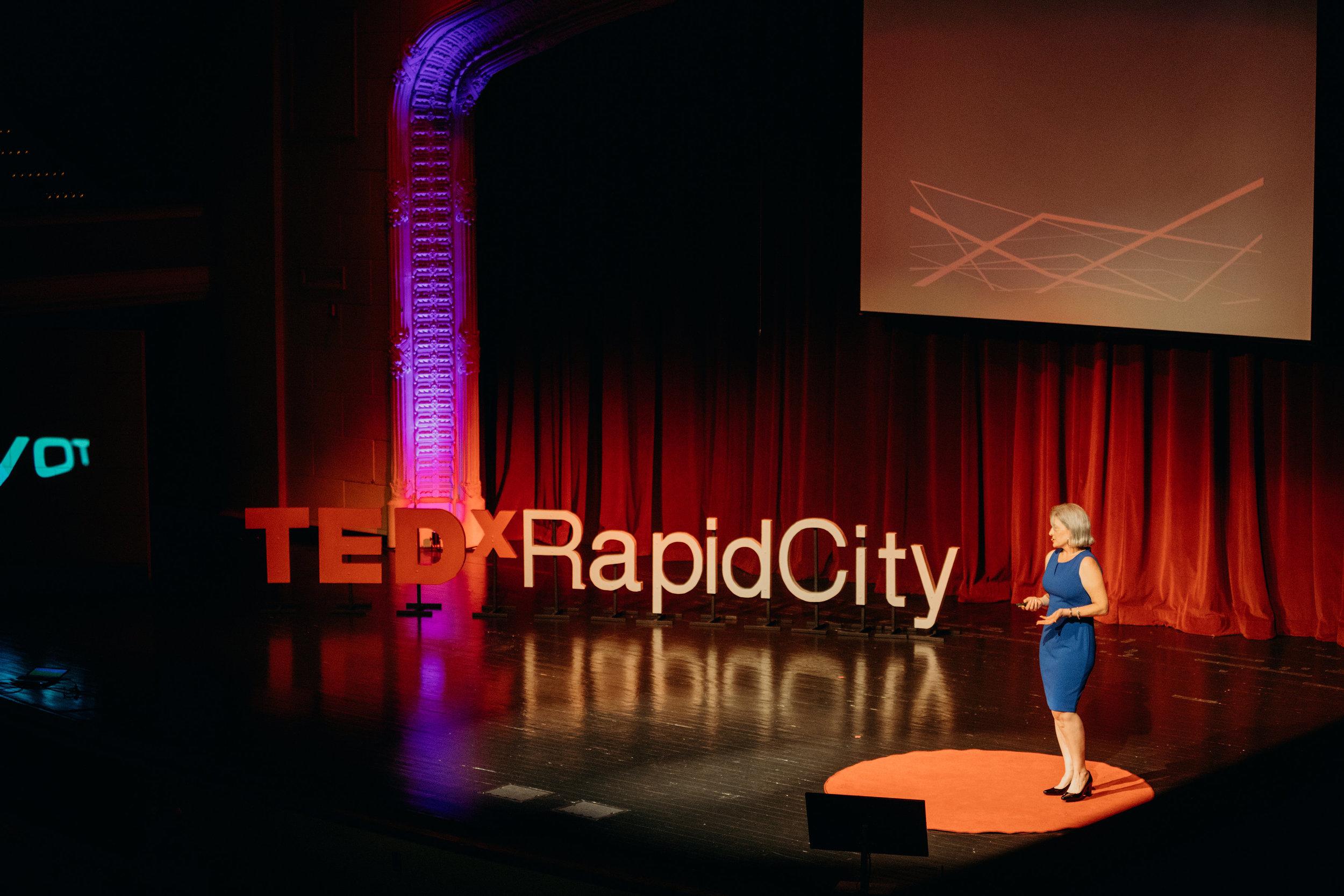 EmilyCostopoulos-TEDx-2018-165.jpg