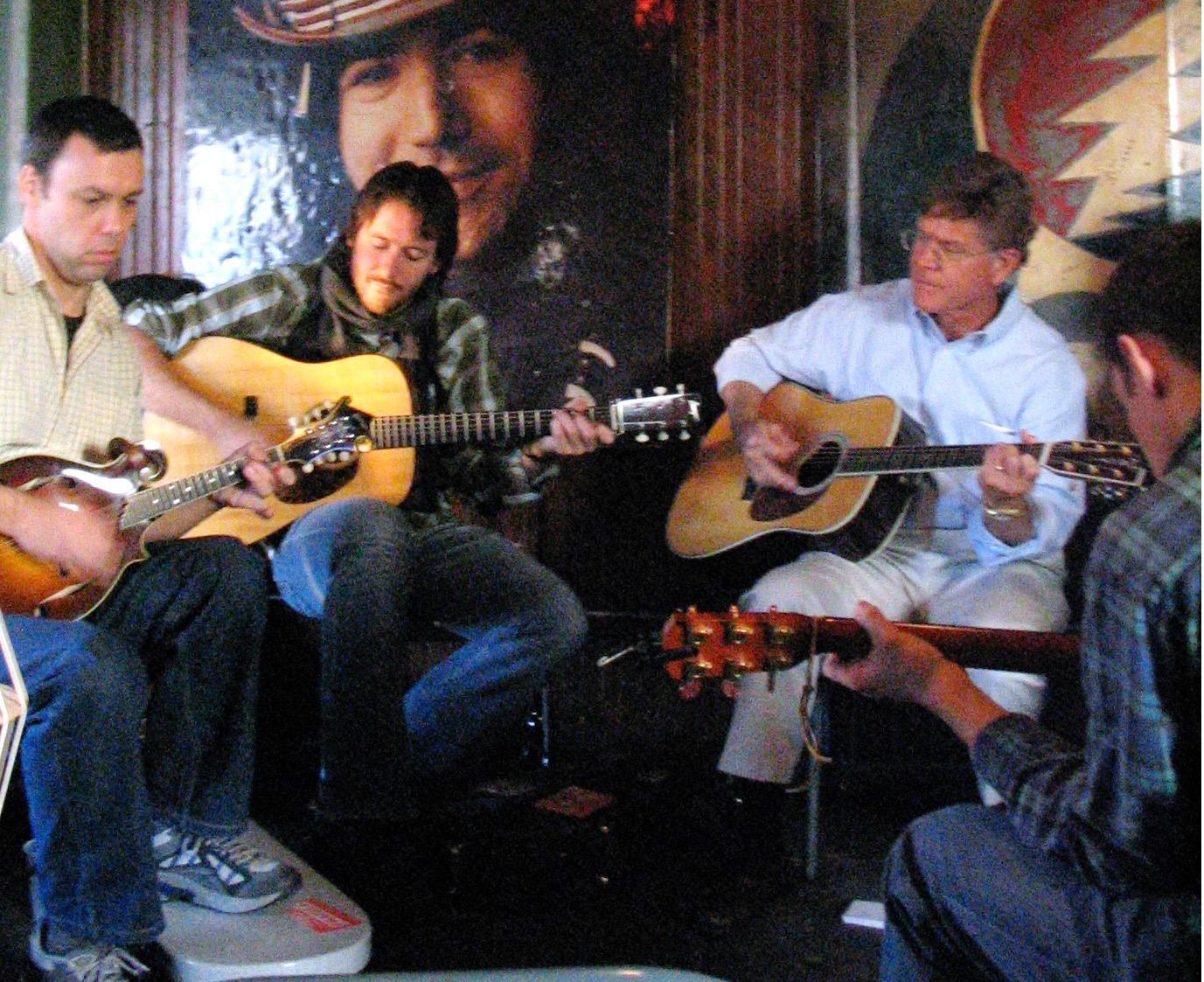 bluegrass7.jpg