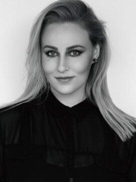 Portrait2017.jpg