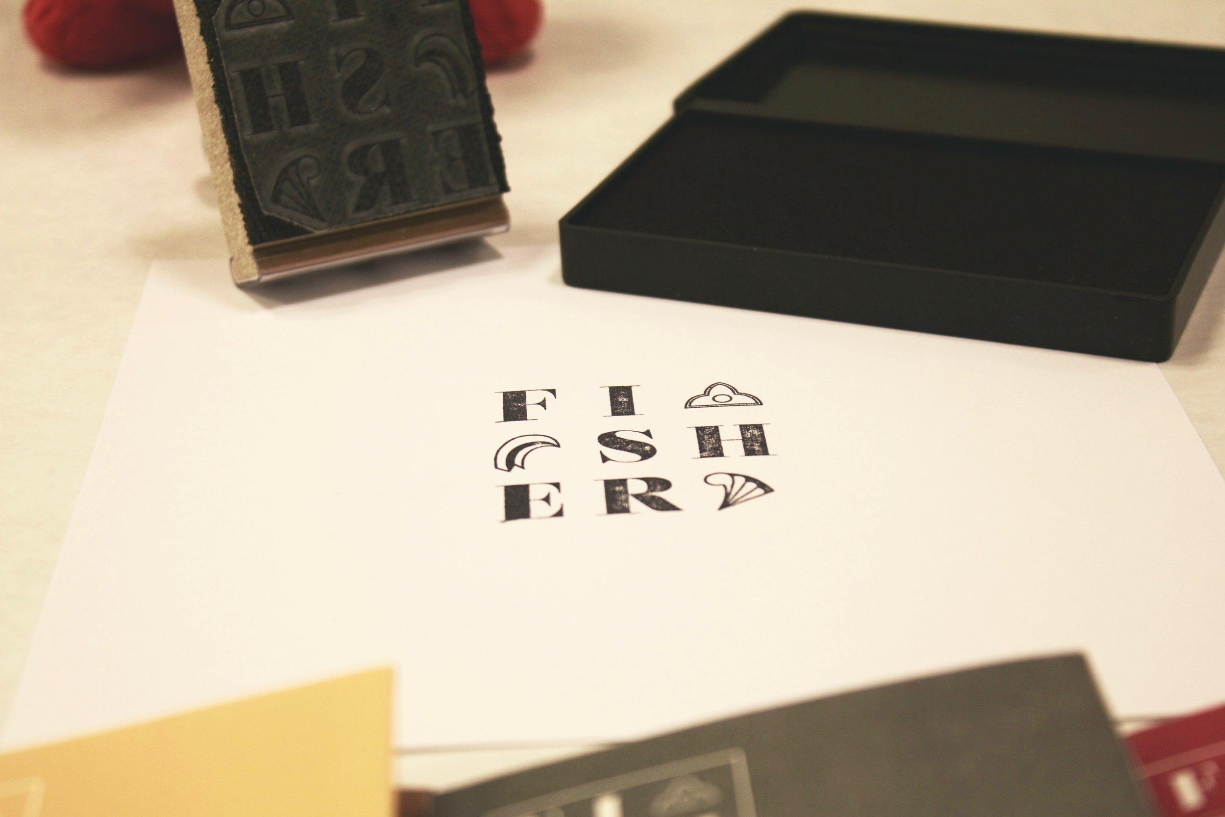 fisher stamp (1).jpg