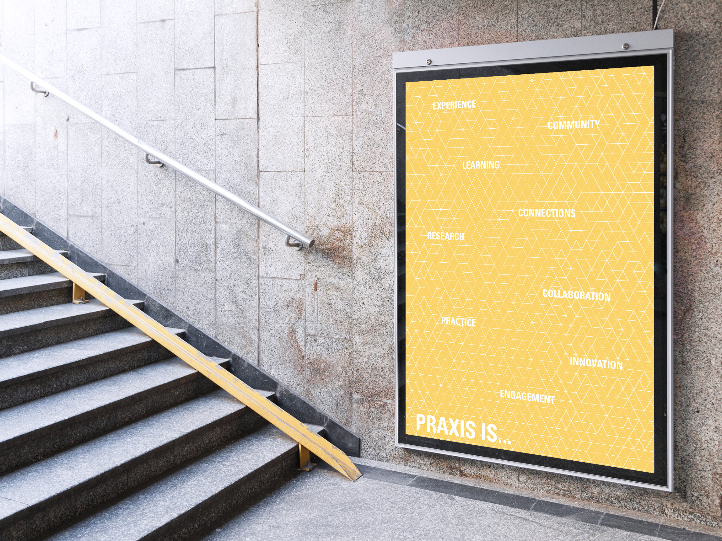 Underground Hall Billboard Mockup For Advertisement.png