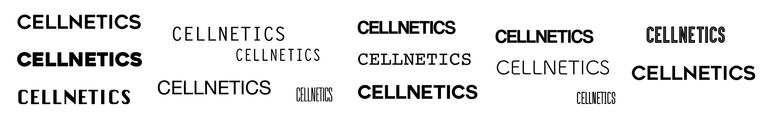 cellnetics web-01.png