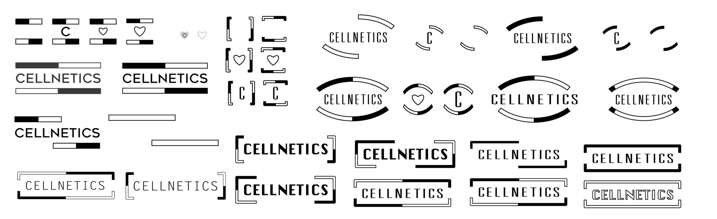 cellnetics web-02.png