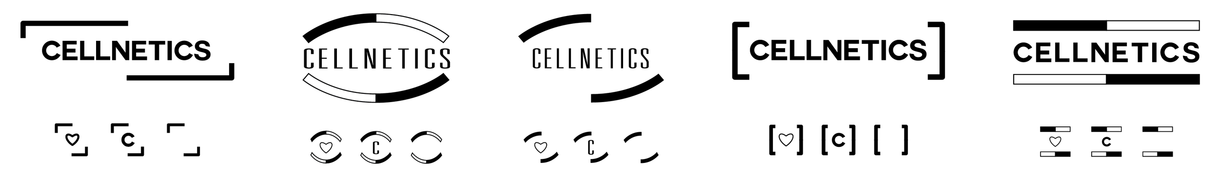 cellnetics web-03.png