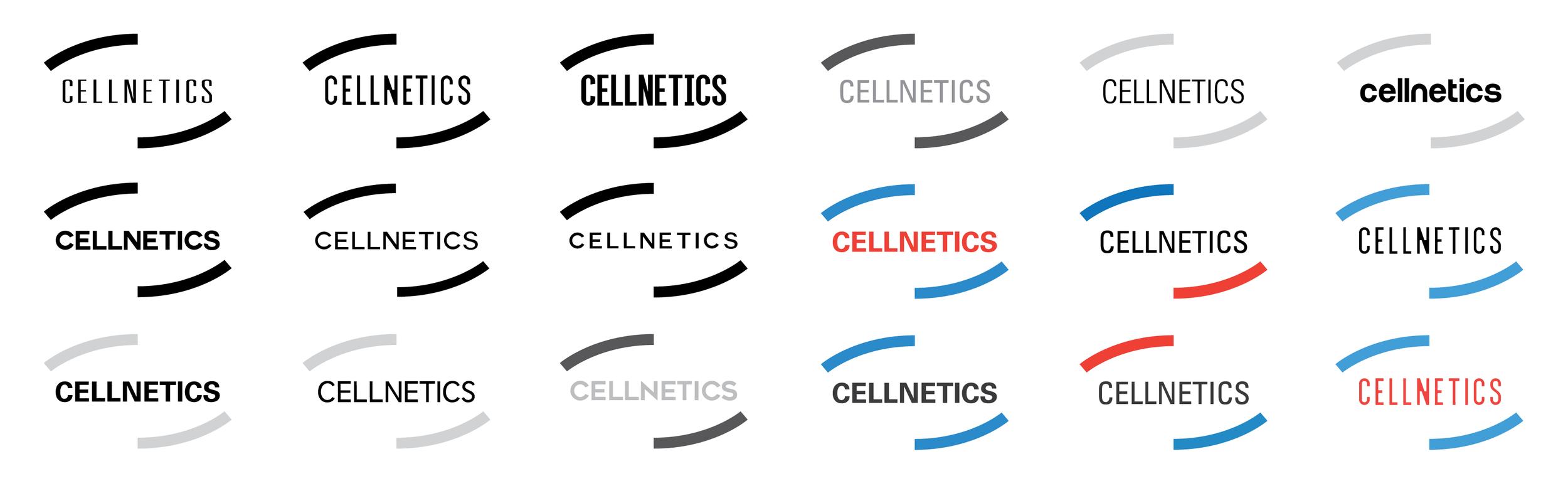 cellnetics web-04.png