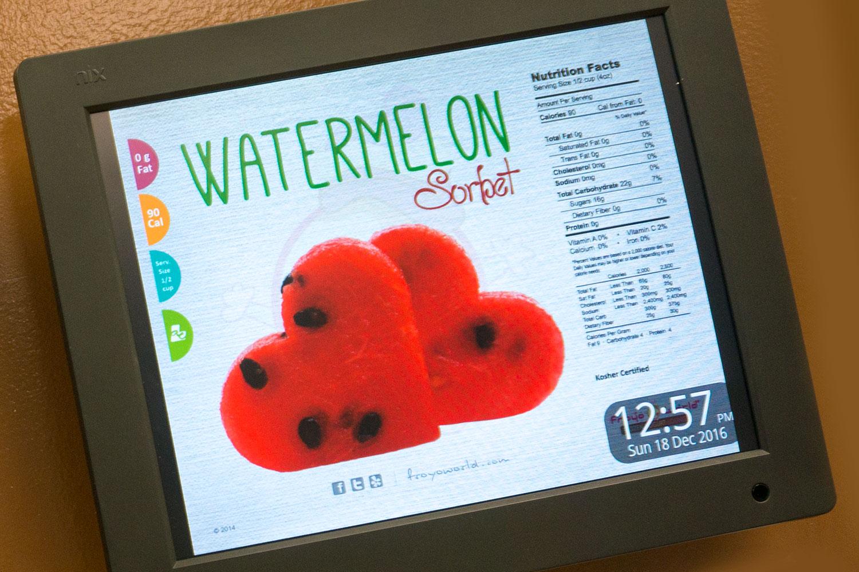 FICC-froyo-watermelon.jpg