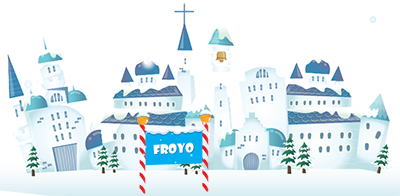 froyo_town_sign.png