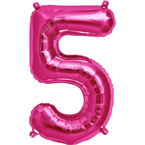 pink-number-5-supershape-foil-balloon-34-inches-86cm-product-image.jpg