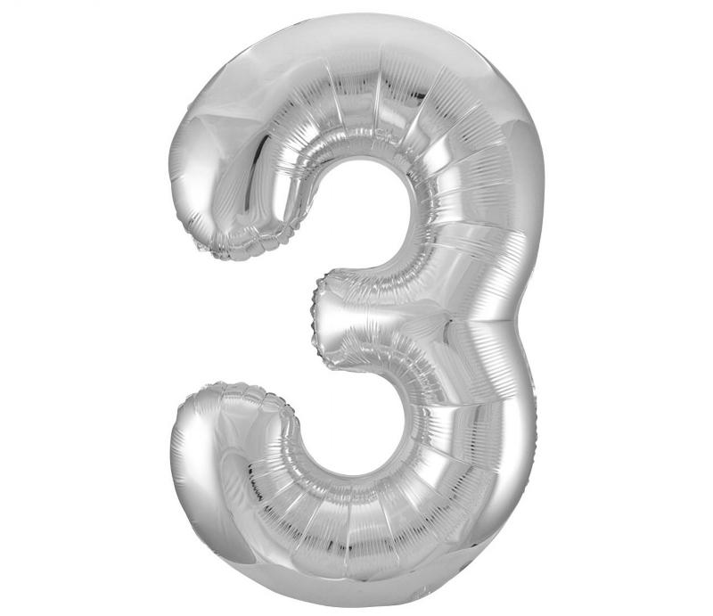 jumbo-silver-foil-balloon-number-3-bx-104091.jpg
